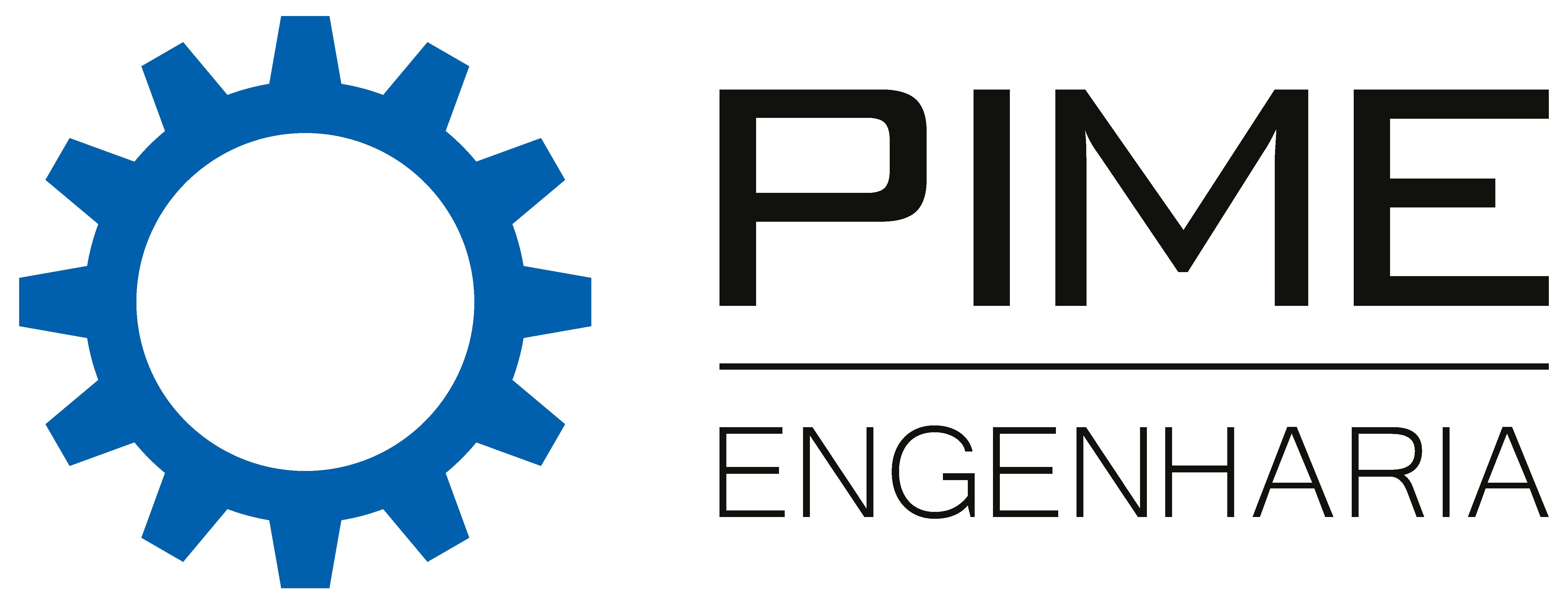 PIME Engenharia