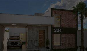 PIME_Arquitetura